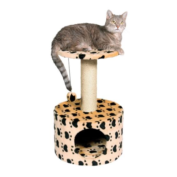 Macska kiegészítők
