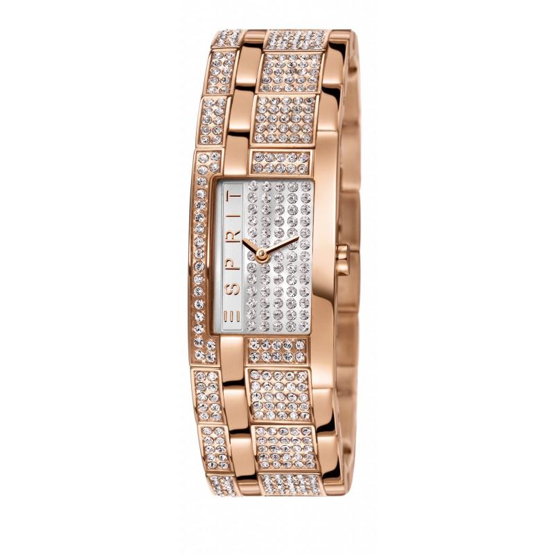 Nívós Esprit női óra gazdag választékban