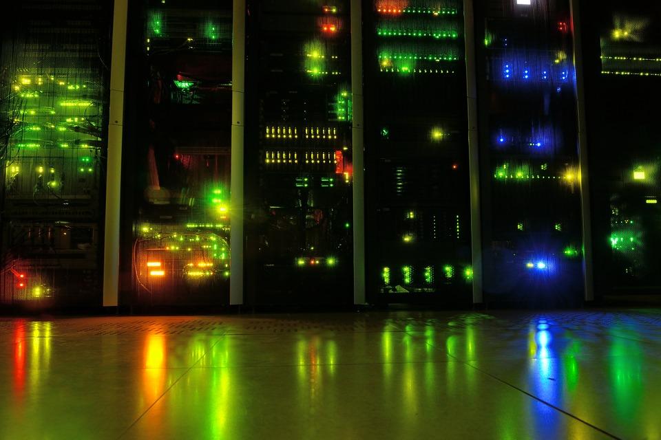 Hogyan őrizzük meg a klasszikus elektronikai eszközeink minőségét