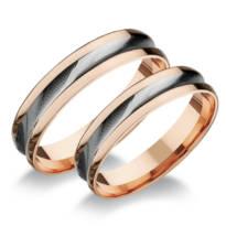 Milyen legyen a karikagyűrű?