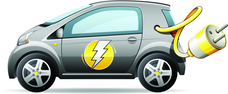Elektromos autó töltő, az elektromos autó legfontosabb tartozéka