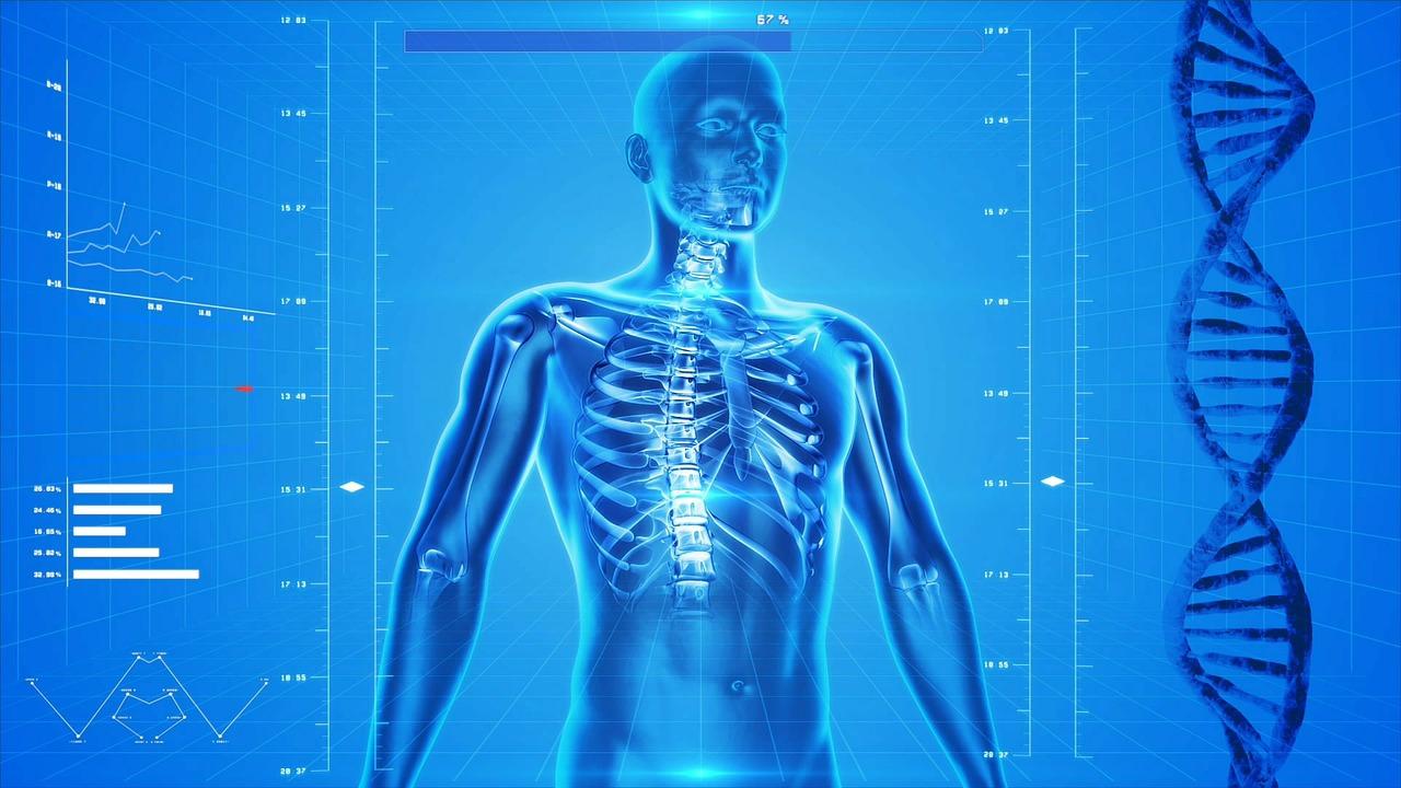 Gyakorlatilag népbetegség a gerincfájdalom