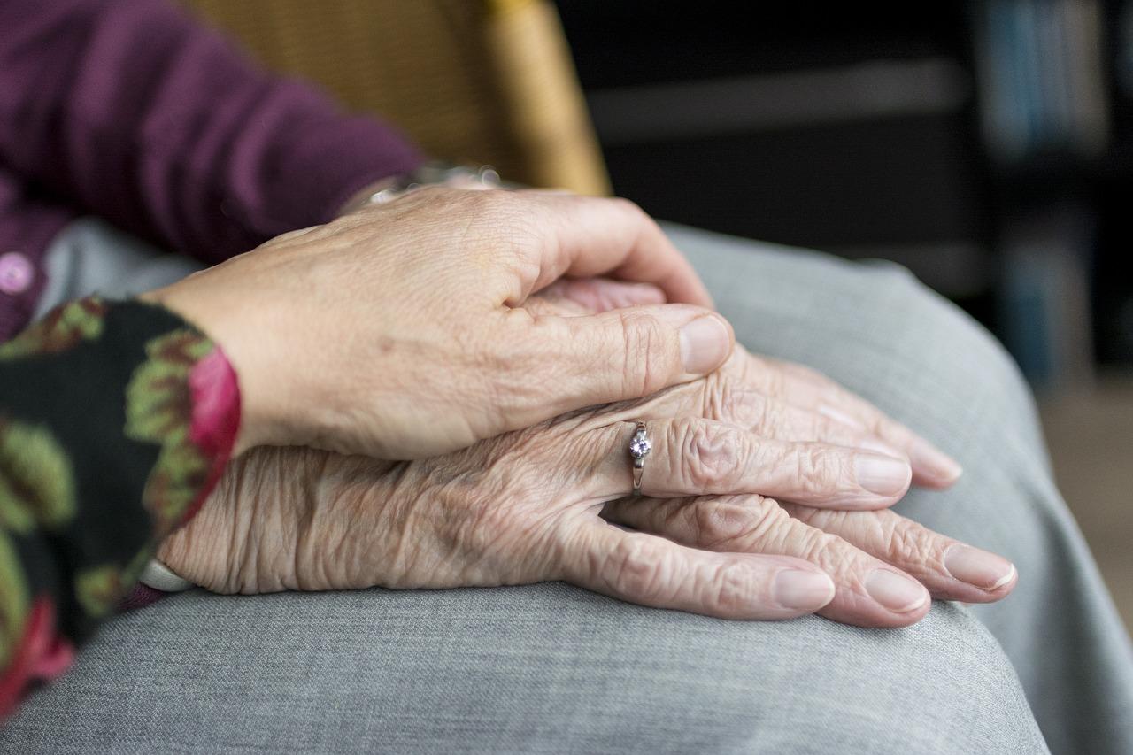 Ezért érdemes időt szánni a nyugdíjbiztosításra