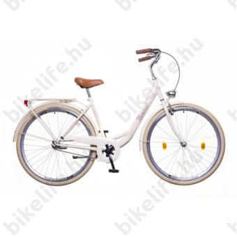 Neuzer kerékpár hatalmas felhozatalban