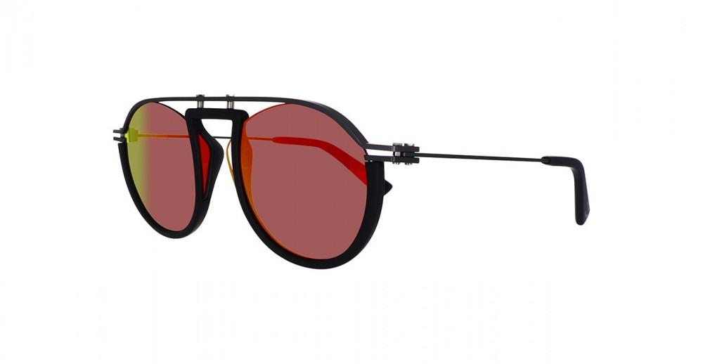 Férfi napszemüveg többféle formavilággal