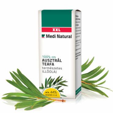 A teljesítményt is javíthatja az aroma diffúzor olaj